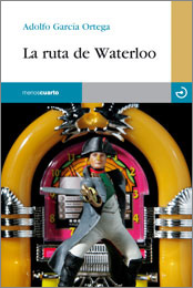 La ruta de Waterloo